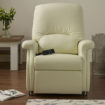Richmond dolce chair 02 (Large)