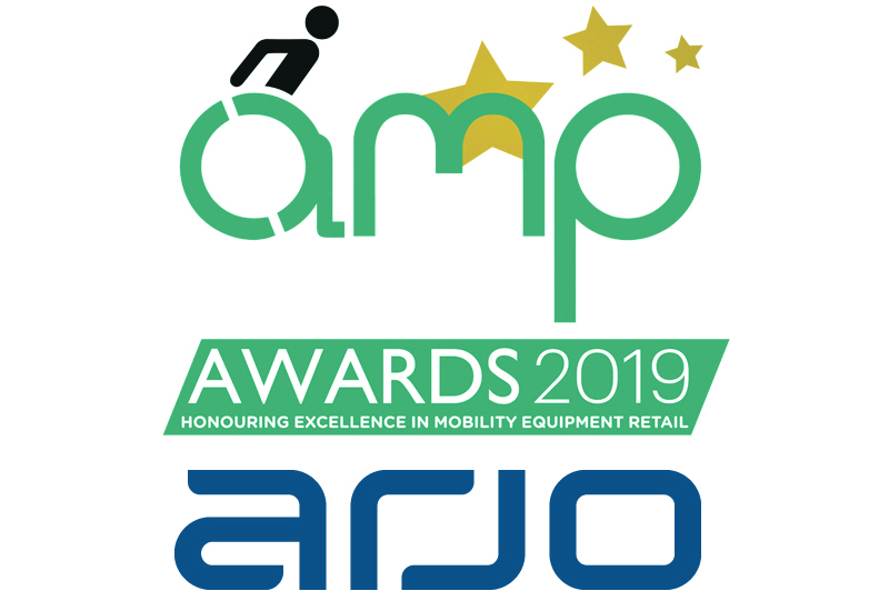 argo awards logo