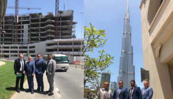sheridan lifts dubai