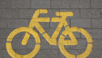 asphalt-bicycle-bike-lane-210095
