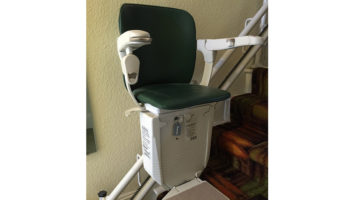 stairlift resized