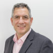 Gavin-Bashar-UK-Managing-Director-at-Tunstall-Healthcare