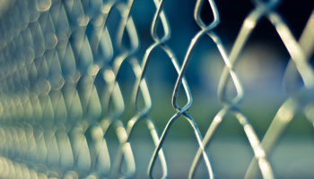 chainlink-fence-prison-jail690503_1280