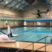 blupool-disability-pool-lifts