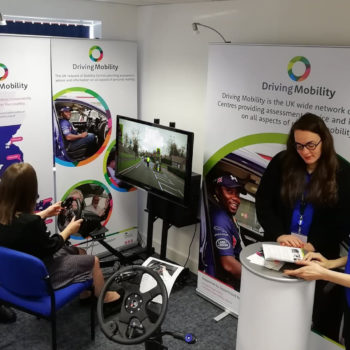 Driving_Mobility_OT_show