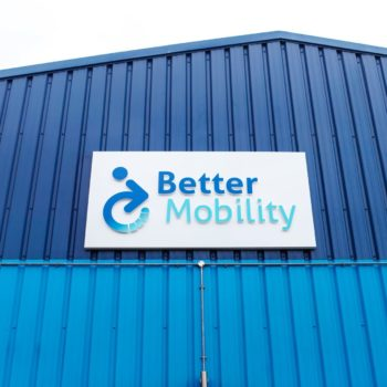 bettermobility