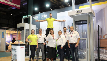 Stiltz_OTshow_team