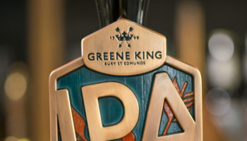 Greene-King-India-Pale-Ale