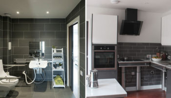 kitchen-and-bathroom