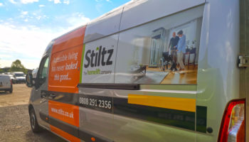 Stiltz_vehicle
