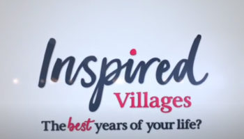 Inspired-Villages