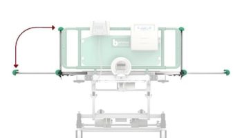 aurum-bariatric-bed-3.min_
