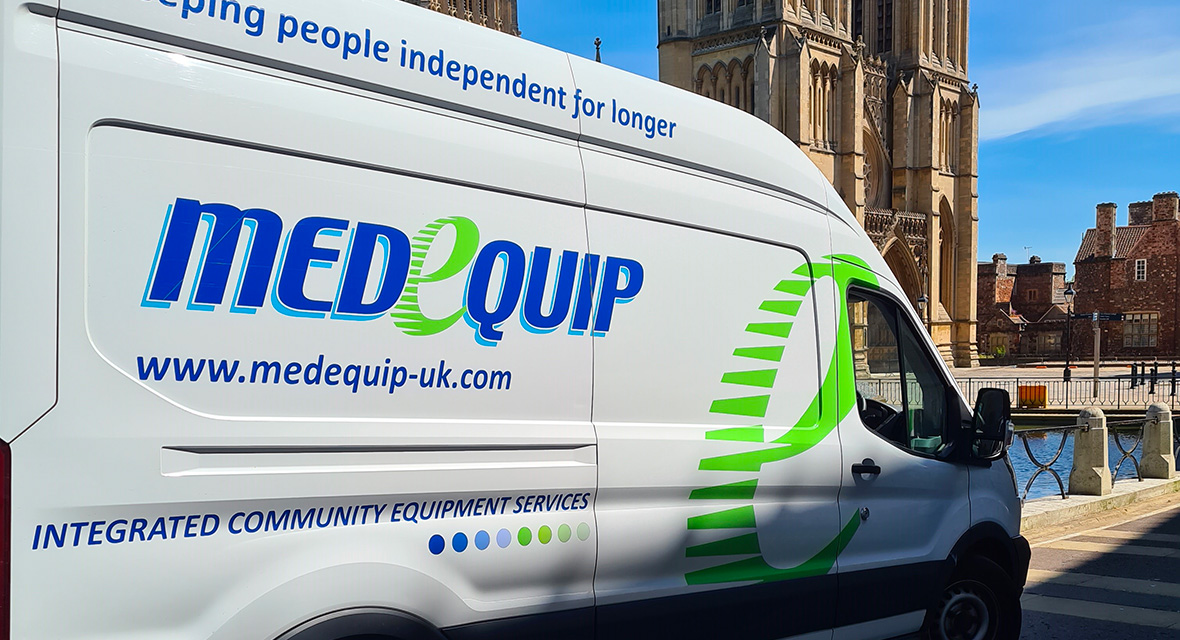 medequip-supports-ongoing-ppe-distribution-in-north-somerset