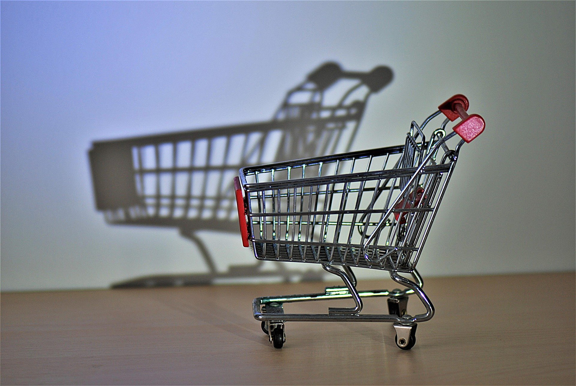 shopping-cart-5196903_1920