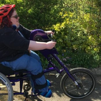 Beth-accessible-bike_0