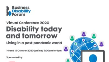 conference-homepage-25082020-1024×683