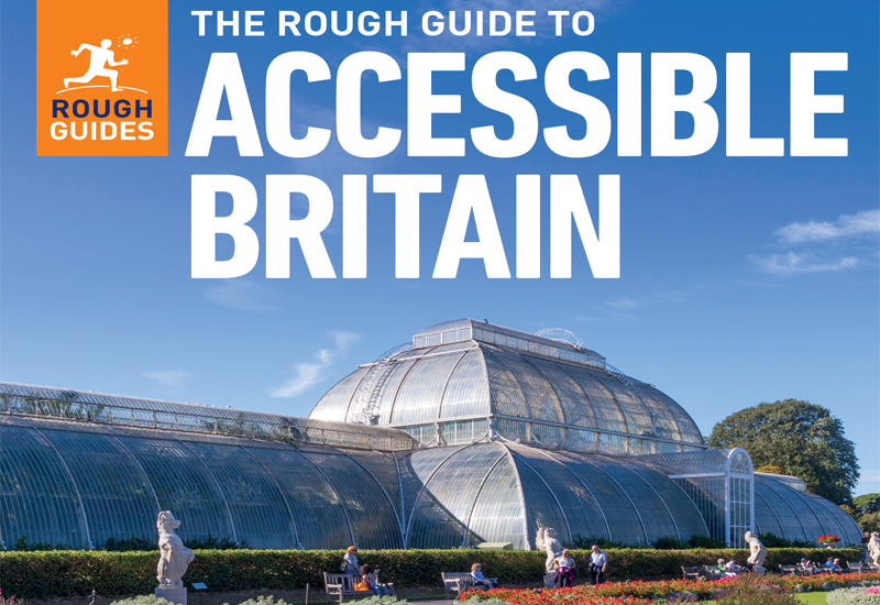 roughguidetobritain