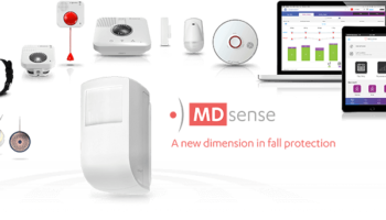 mdsense_pressrelease
