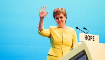 nicola-conference-speech-1-e1556725483427-800×507