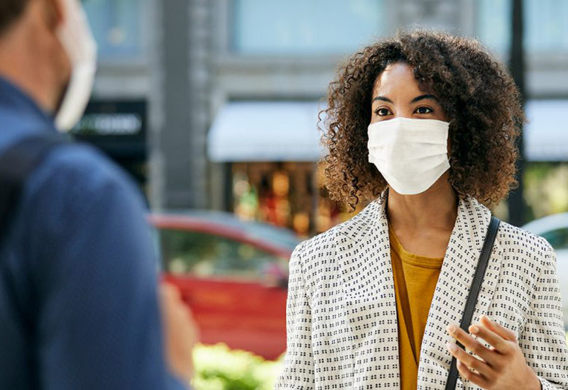 Face-masks-street_1560x678-1248×542