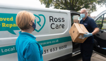 Ross Care